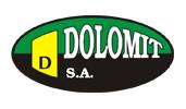 PPUH Dolomit